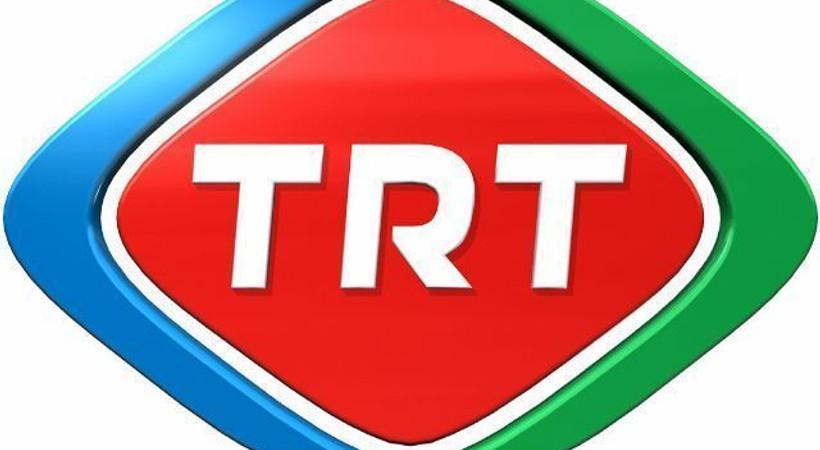 TKP'den TRT'ye 'teşekkür' mesajı!