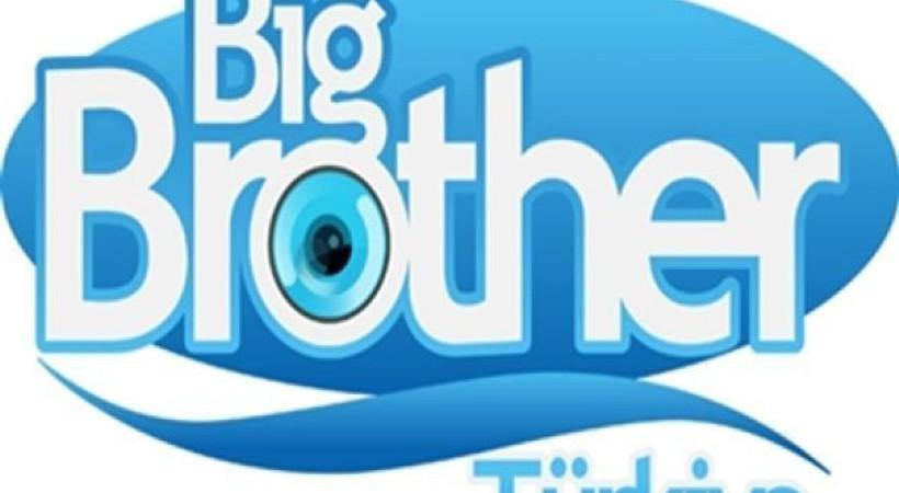 'Big Brother Türkiye' evinin 6. haftasında hangi isim elendi?