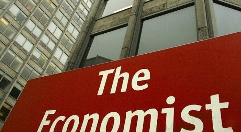Economist'e göre 'Sultan zor durumda'