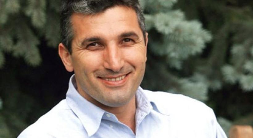 'Bir zamanlar beni sanık yapanlar, şimdi Hrant Dink'in faili olarak karşımızda'
