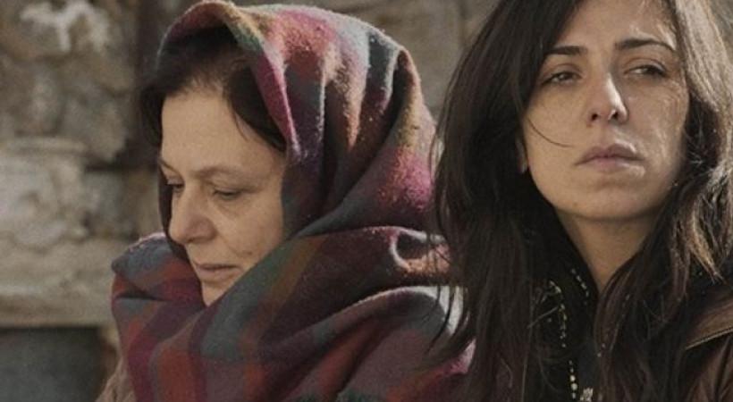 'Ana Yurdu' filmi UNESCO Ödülü'ne aday