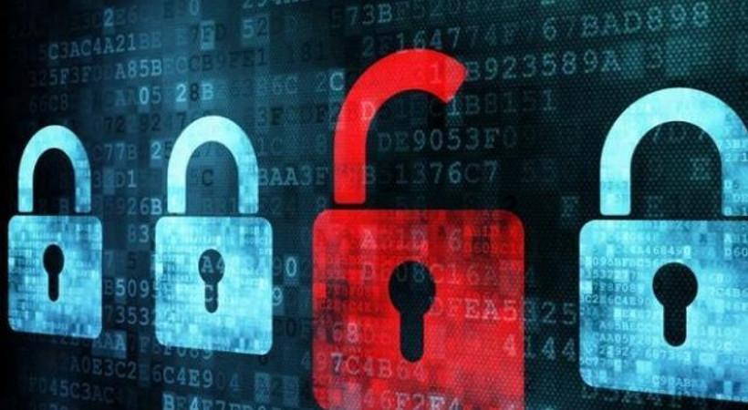 '50 milyon Türk vatandaşının kişisel bilgileri sızdırıldı' iddiası!