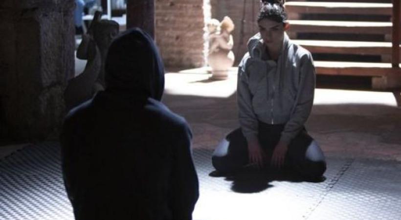 Yabancılardan Netflix'in ilk Türk yapımı dizisi Hakan: Muhafız yorumu: Hikaye orijinal değil ama senaryo iyi