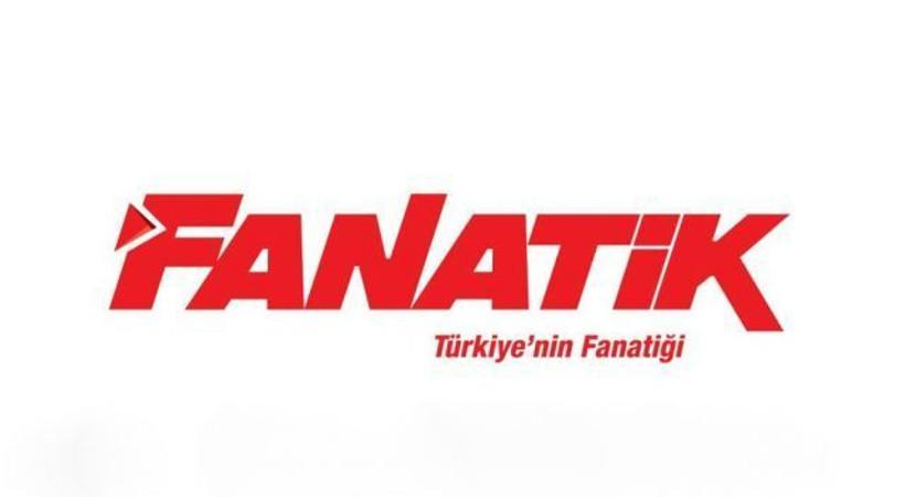 Fanatik'in yeni Genel Yayın Yönetmeni kim oldu?