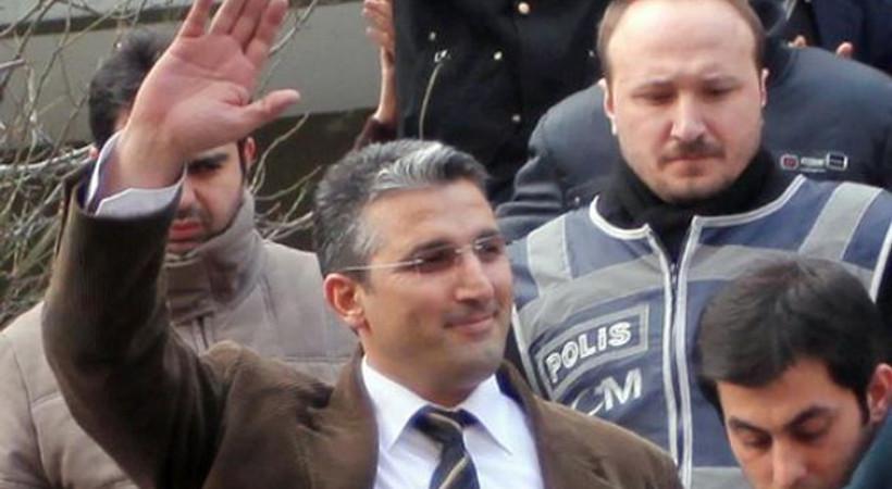 'Gazetecilere saldıran gazeteciler türedi'
