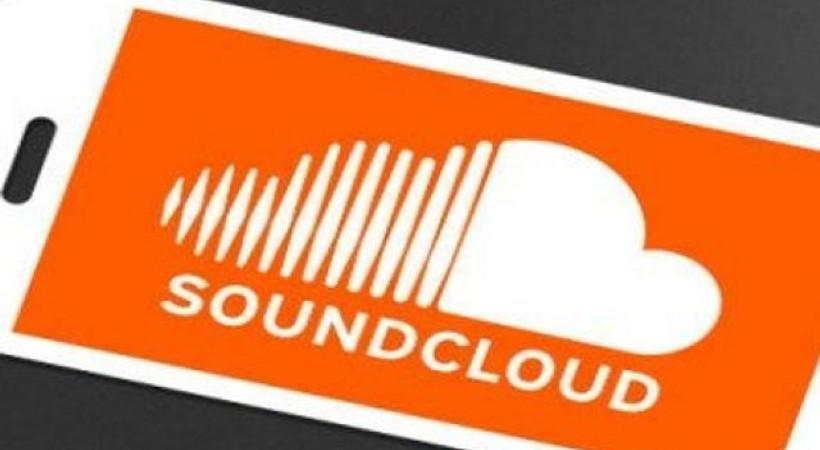 Twitter'dan SoundCloud hamlesi!