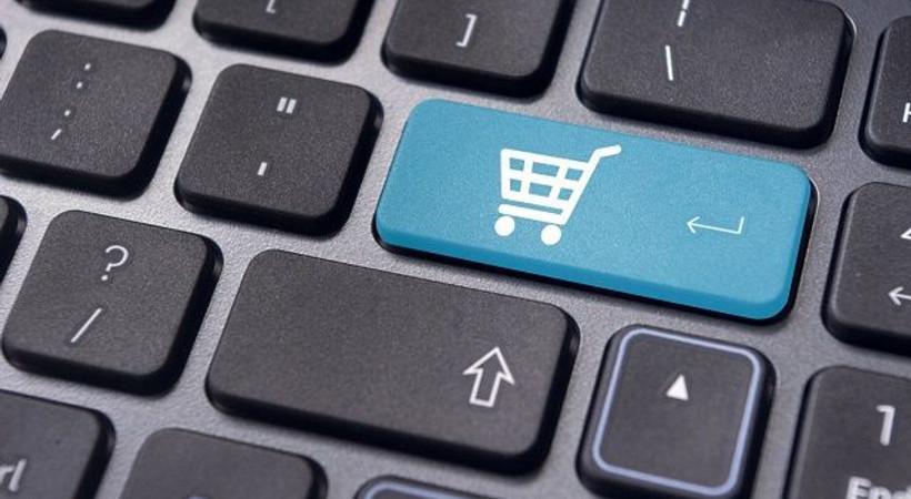 Online alışveriş yüzünden bayramınız zehir olmasın