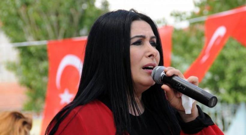 Nuray Hafiftaş'ın sağlık durumuyla ilgili yeni gelişme!