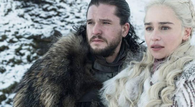 Game of Thrones dizisinin başarısının sırrı ne?