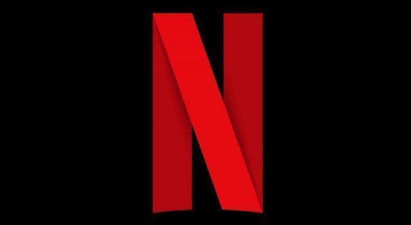 Netflix en çok izlenen dizilerini açıkladı! Hakan: Muhafız listede mi?