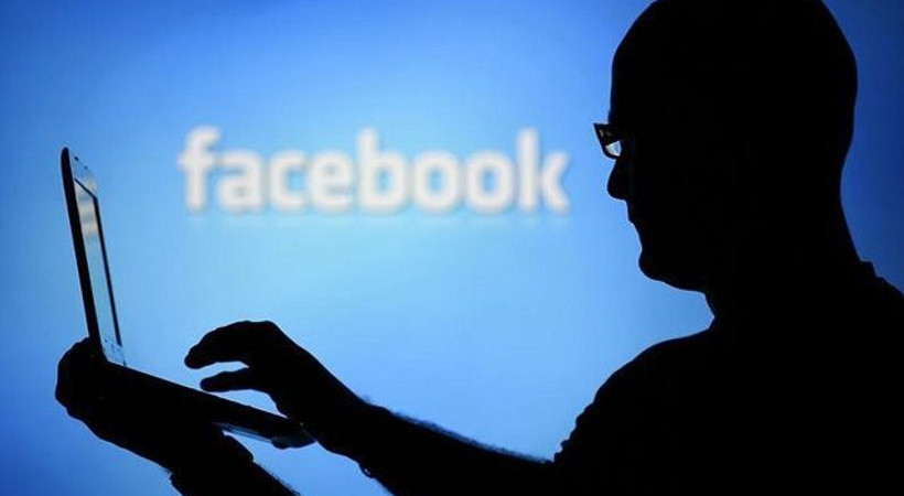 Akit TV'ye Facebook şoku!