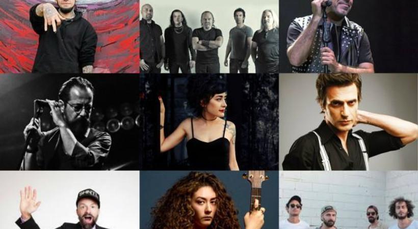 Türkiye'nin en kapsamlı gençlik festivali başlıyor!