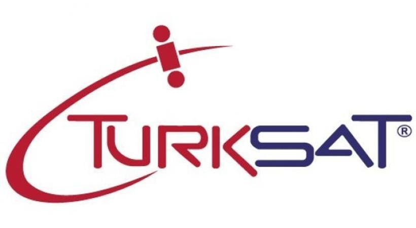 6 televizyon kanalı daha Türksat'tan çıkarılıyor!