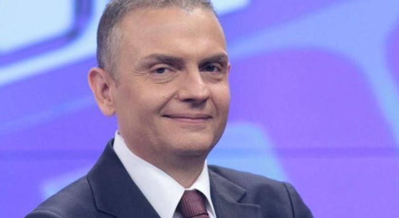 beIN Sports'ta büyük şok... Ercan Taner istifa etti!