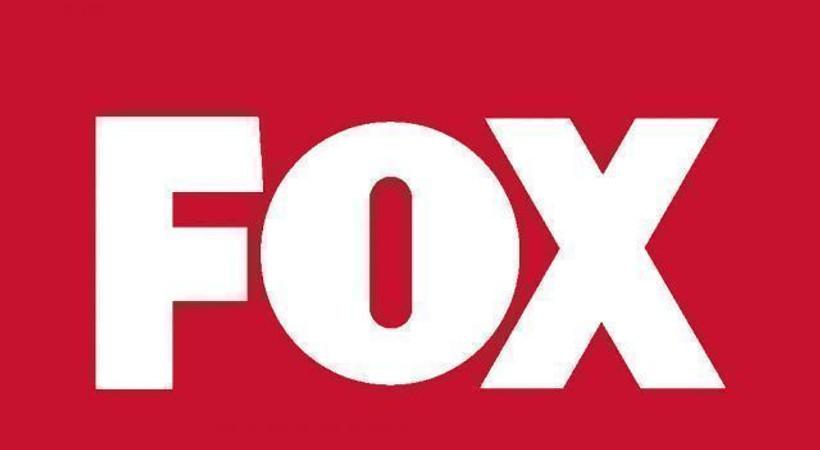 FOX'tan yeni dizi! Başrolde hangi ünlü oyuncu var?