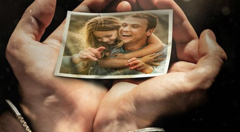 7. Koğuştaki Mucize filminin afişi yayınlandı!