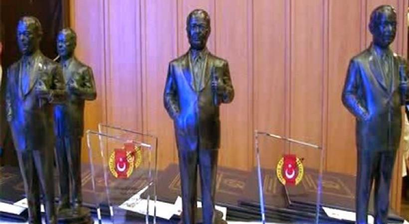 Sedat Simavi Ödülleri için geri sayım başladı!