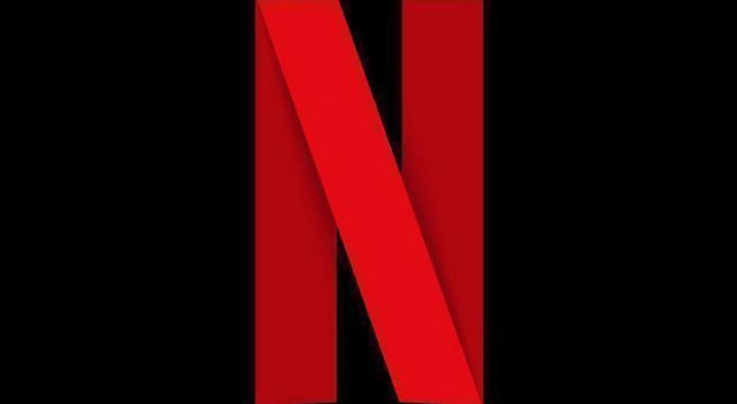 Netflix, Elif Şafak'ın 'Aşk' adlı kitabının haklarını aldı!