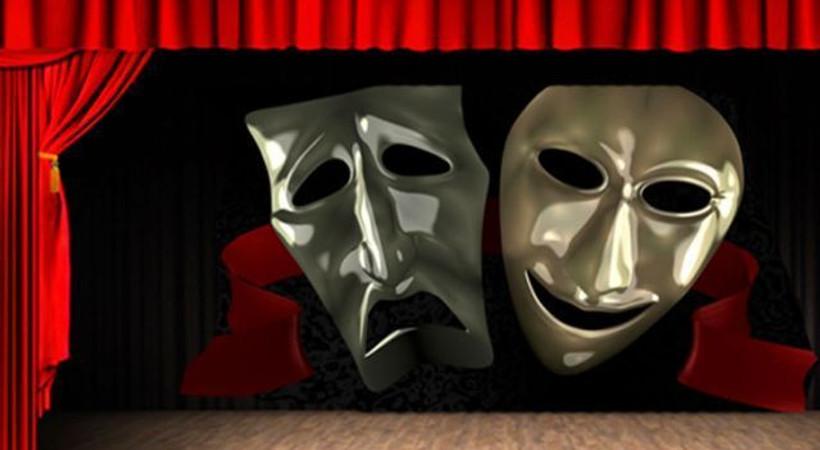 Devlet Tiyatroları'ndan iptal kararı!
