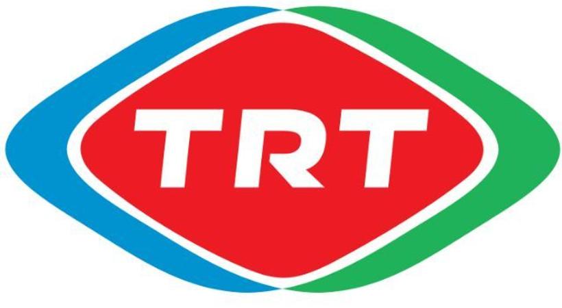 TRT'den Türkiye'de bir ilk!