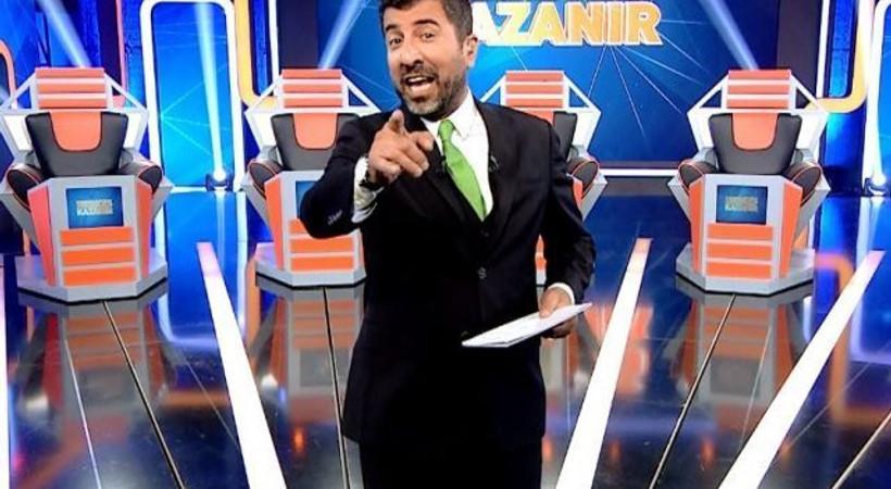 Show TV'nin yeni yarışması Herkes Kazanır ne zaman başlıyor?