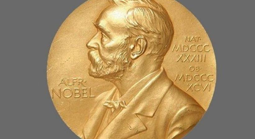 Nobel Barış Ödülü sahipleri bu zirvede buluşuyor