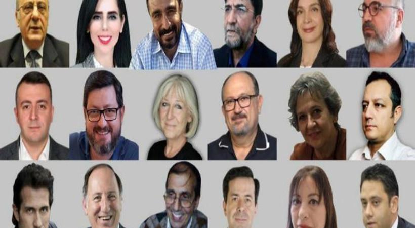 VeryansınTV internet sitesi yayına başladı