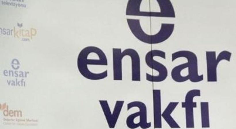 RTÜK'ten Ensar Vakfı'nın yarışma tanıtım filmine kamu spotu!