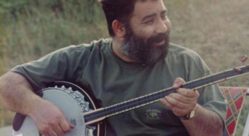 Ailesinden Ahmet Kaya'nın hayatının filme çekilmesine tepki: İznimiz yok