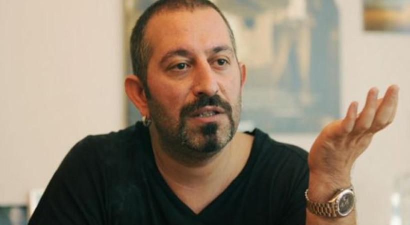 Belgeli gönderme! Cem Yılmaz, 'Sümeyye Erdoğan'a suikast' haberleriyle dalga geçti