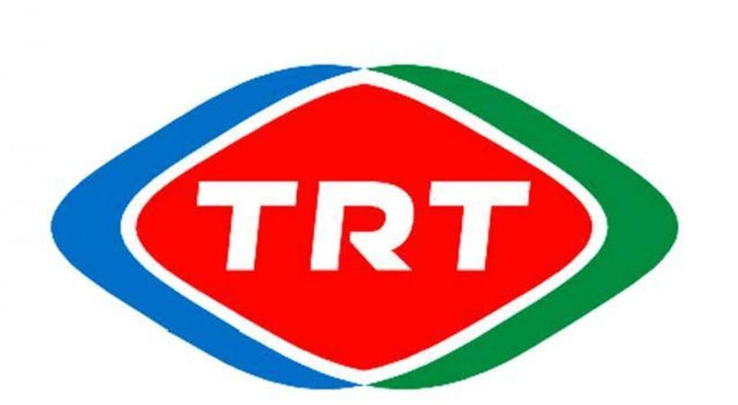 TRT binasına gece yarısı baskını!