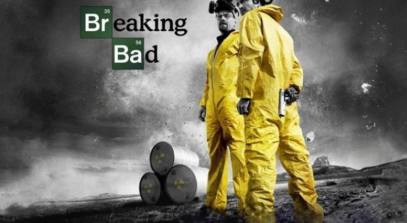 Yerli 'Breaking Bad' için anlaşma sağlandı mı? Yapım şirketinden açıklama!