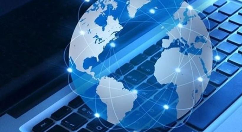 İnternet medyasına yeni düzenleme ve denetlemeler geliyor