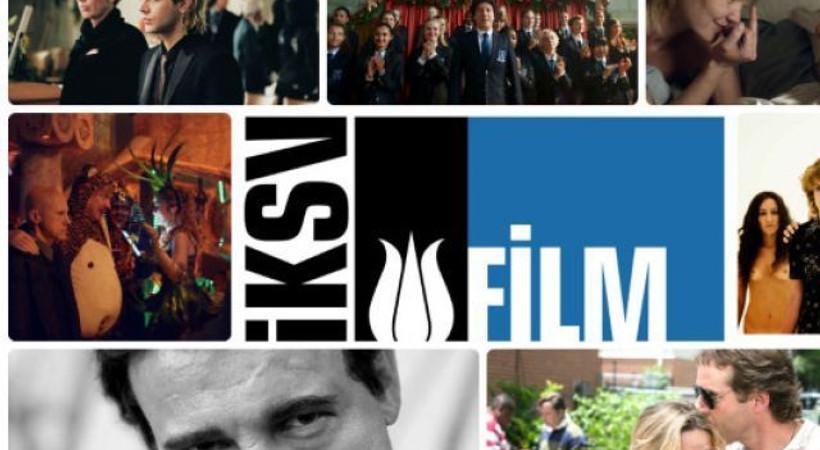 34. İstanbul Film Festivali'nde 5 ustaya onur ödülü