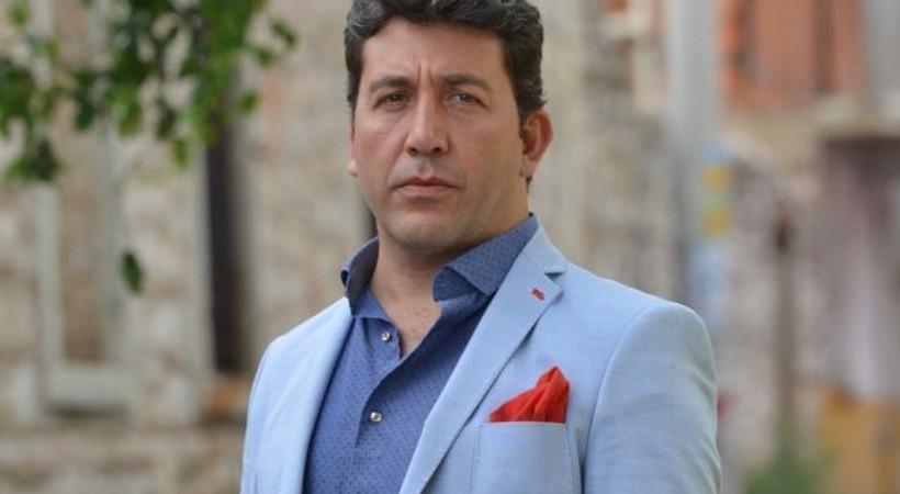 Emre Kınay, eleştirilere ateş püskürdü!