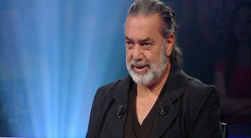 CHP ünlü reklamcıdan vazgeçti