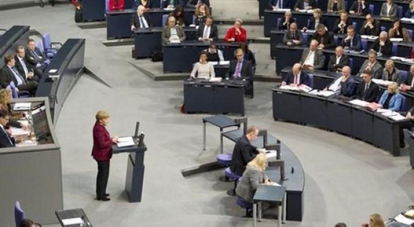 Alman basını oylama sonucunu şimdiden ilan etti!