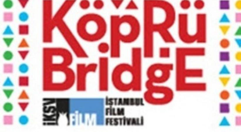 'Köprüde Buluşmalar Film Geliştirme Atölyesi' projeleri belirlendi!
