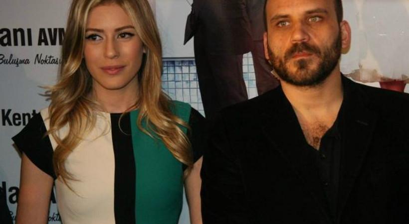 Gürgen Öz'den flaş 'Romantik Komedi 3' açıklaması!