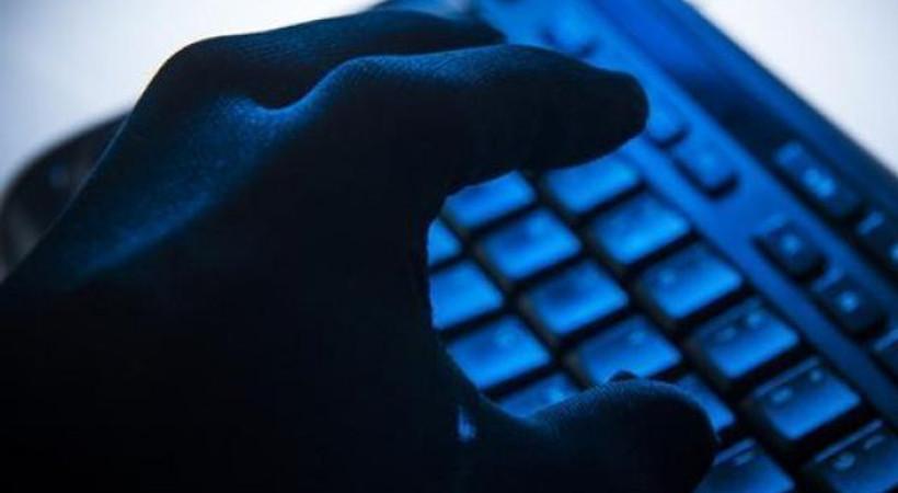 Siber Güvenlik Tehdit Raporu açıklandı! Türkiye kaçıncı sırada?