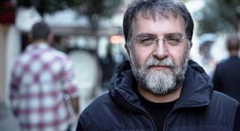 Ahmet Hakan, 15 Temmuz'dan sonra siyasallaşan sanatçıların listesini çıkardı!