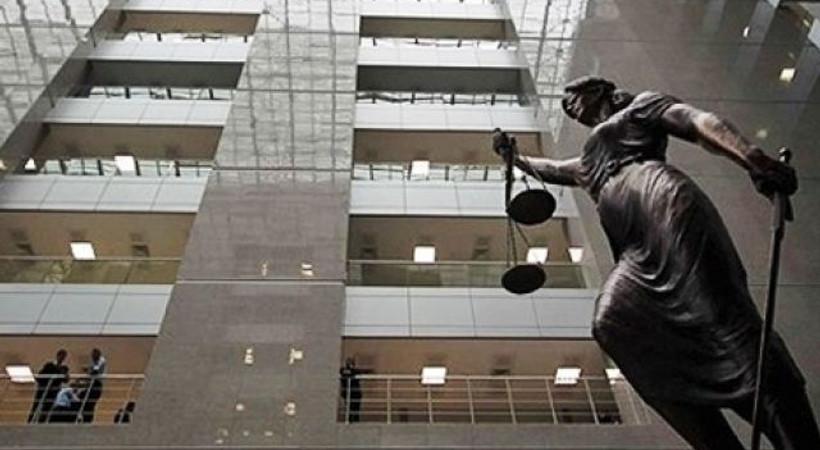 Can Dündar ve Erdem Gül ile akademisyenlerin duruşmaları bugün, gözler yargıda!
