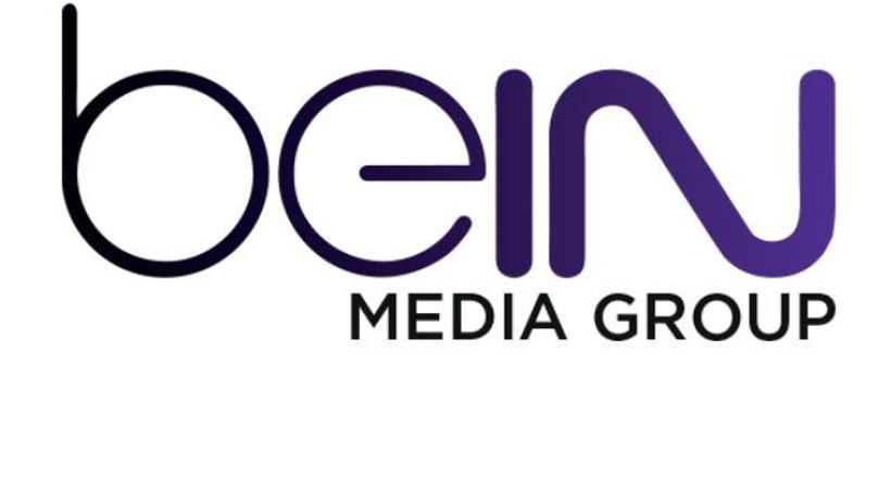 Şimdi de yapım şirketiyle ilgileniyorlar! beIN Medya'dan yeni atak