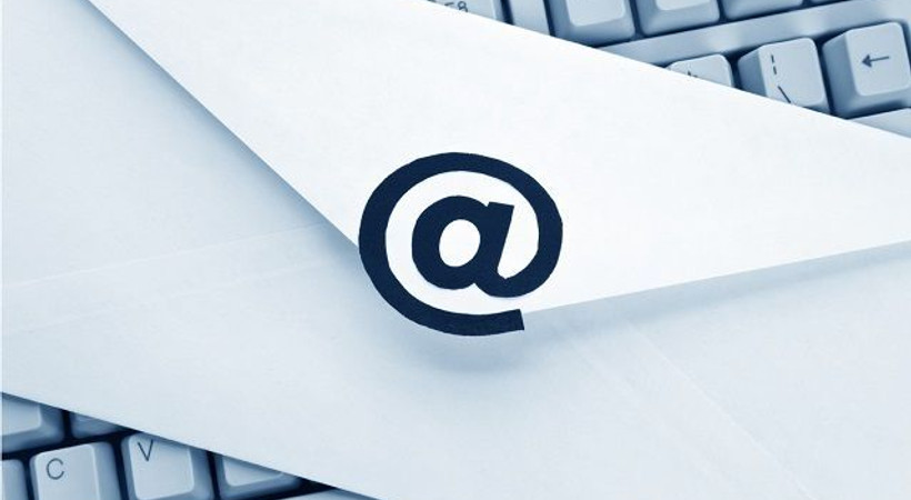 Bu e-postalara aldanmayın