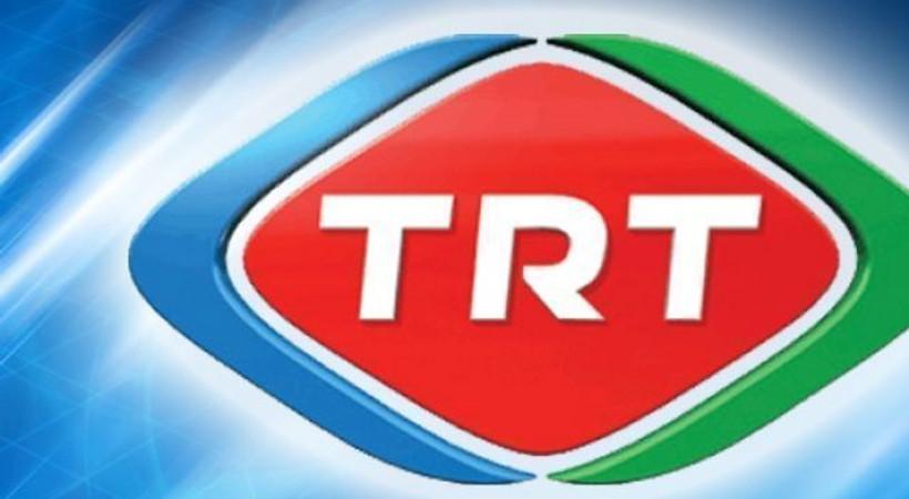9. TRT Müzik Ödülleri'ne rekor başvuru!