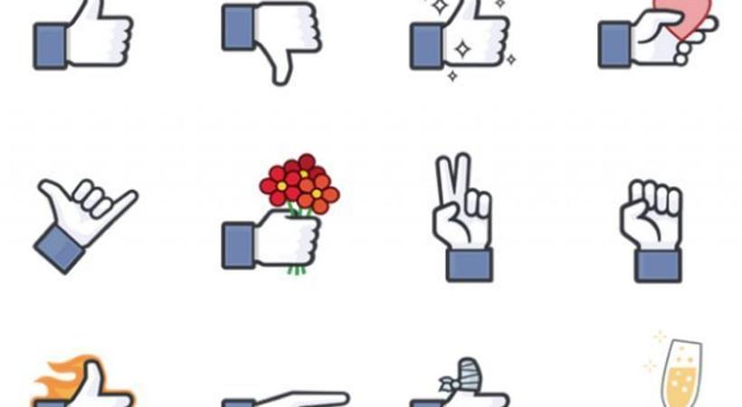 Facebook yeni uygulamasını tanıttı