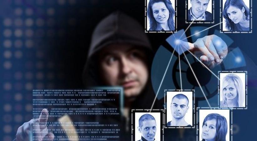 2014 Türkiye için siber saldırı yılı oldu