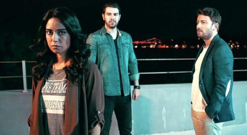 Galatasaray sahada da ratinglerde de birinci oldu, TRT'nin yeni dizisi nasıl başladı?