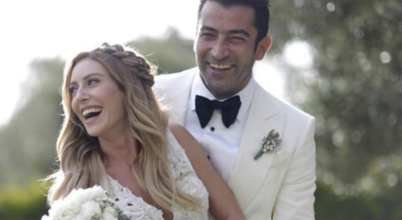 Sinem Kobal'dan boşanma iddialarına yanıt!