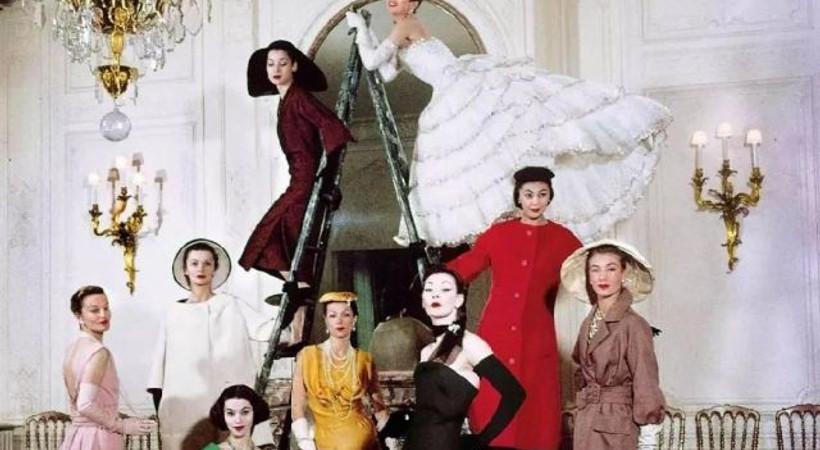 Christian Dior sergisinin en büyüğü geliyor!